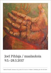 JoelPihlaja